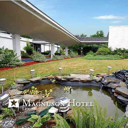Magnuson-Hotel-Lenox-Watermark