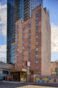 Magnuson Hotel New York (2)