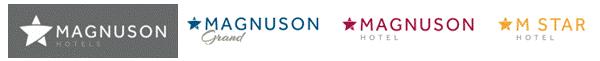 Magnuson-Hotels