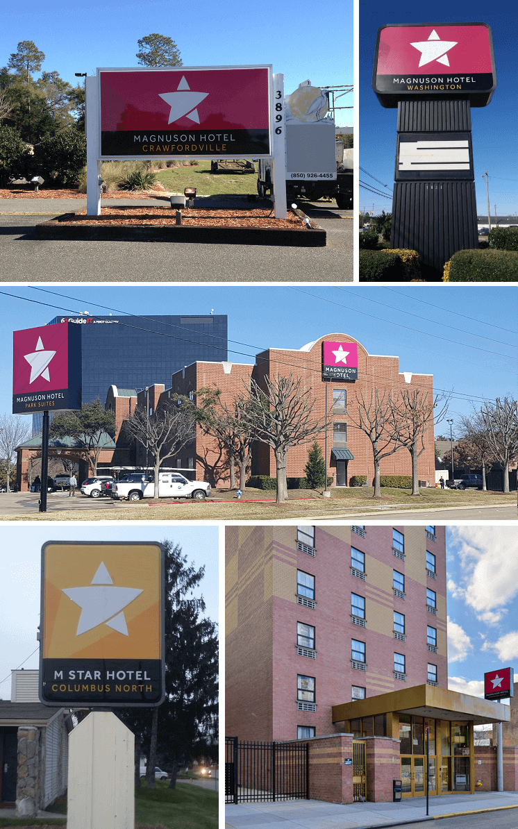 Rebranded hotels_jan2